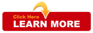 Red-learn-more-button