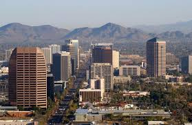 Phx Home pic