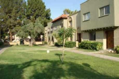 Bargain condos and townhomes for sale in North Phoenix
