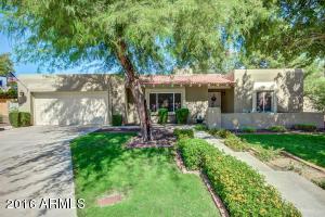 homes-for-sale-in-greenway-park-scottsdale-arizona