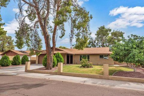 homes-in-villa-hacienda-chandler-arizona-homes-for-sale
