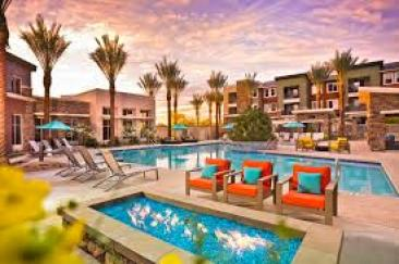 Affordable Condos for Sale in Scottsdale Arizona