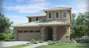 Homes for Sale in Layton Lakes, Chandler Arizona