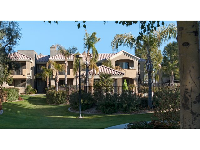 Lumiere Condos for Sale in Chandler Arizona