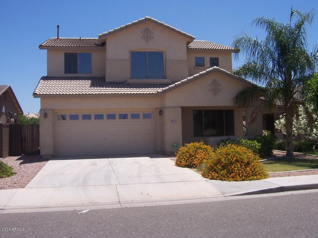 14313 N 145th  Drive  Surprise AZ 85379