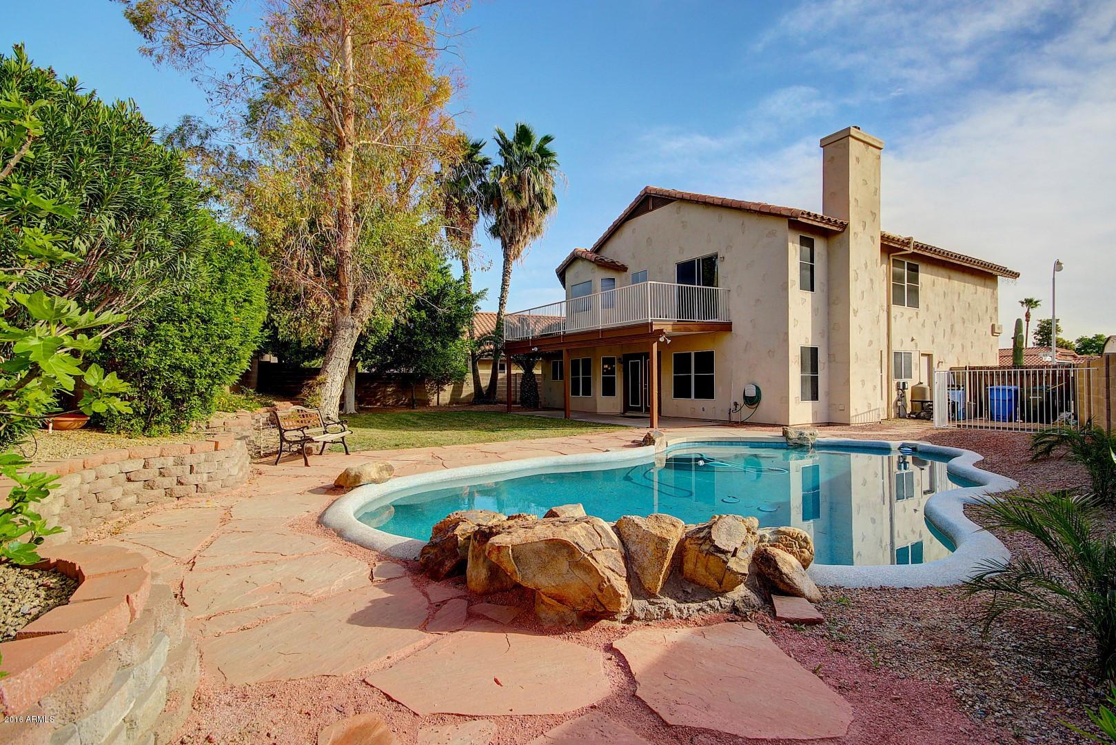 14850 S 44th  Place  Phoenix AZ 85044