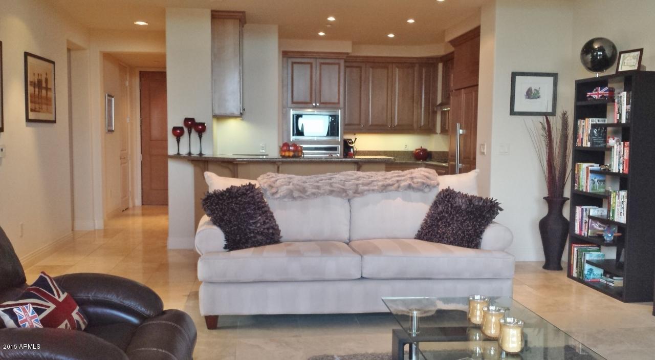 15802 N 71st  Street 356 Scottsdale AZ 85254