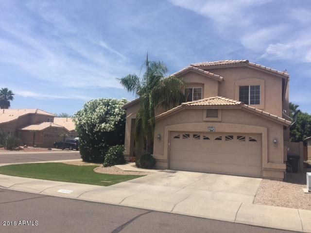 16032 S 45th  Place  Phoenix AZ 85048