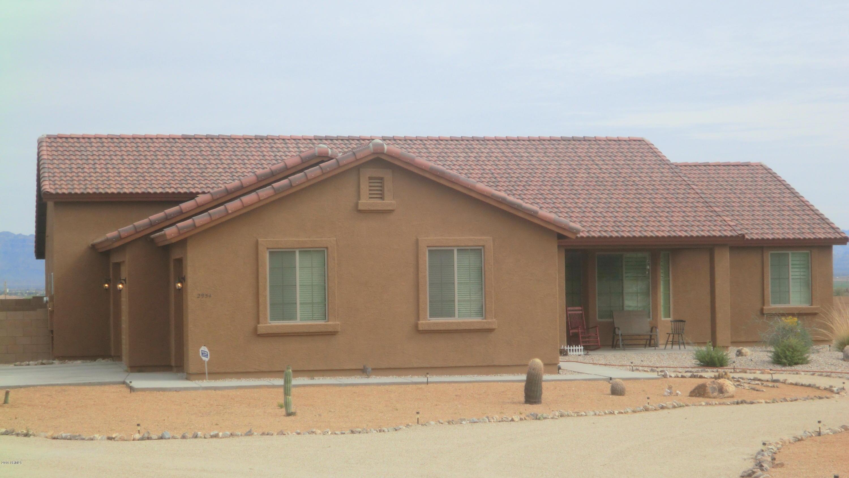 16xx N 103rd (lot 3)  Street  Mesa AZ 85207