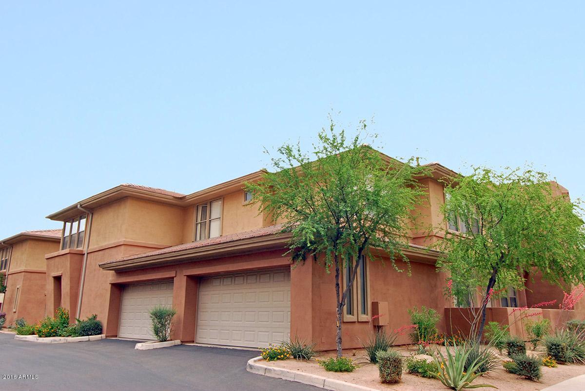 19777 N 76th  Street 2336 Scottsdale AZ 85255