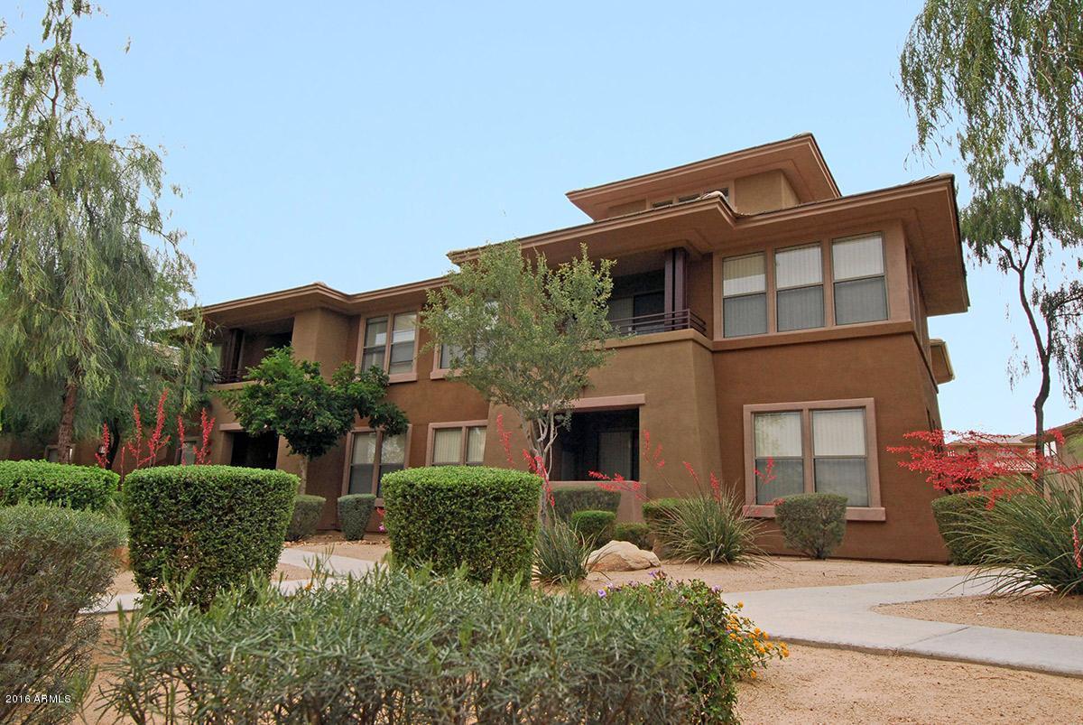 20100 N 78th  Place 2196 Scottsdale AZ 85255