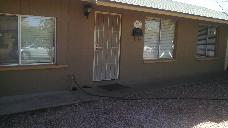 2027 W Corrine  Drive  Phoenix AZ 85029