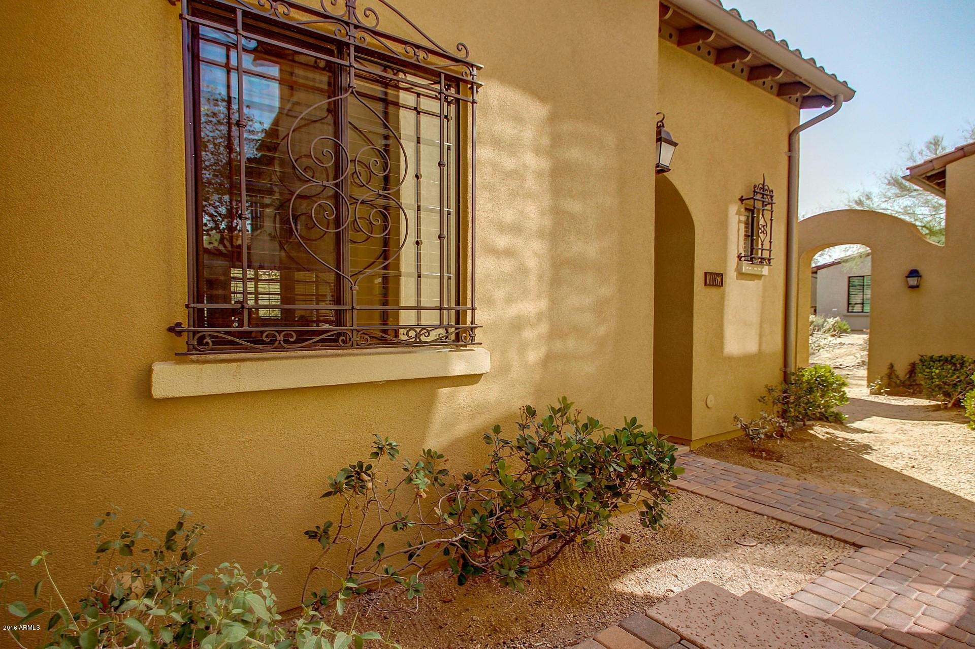 20704 N 90th  Place 1067 Scottsdale AZ 85255