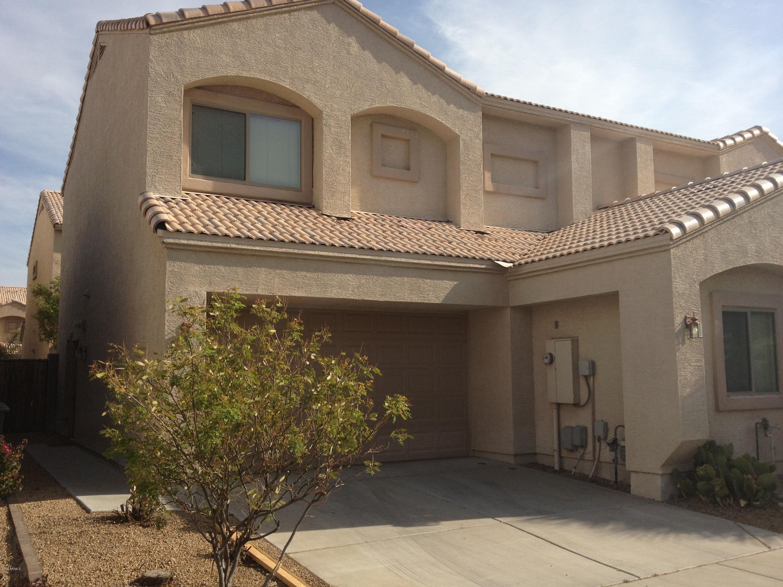 2712 E Schiliro  Circle  Phoenix AZ 85032