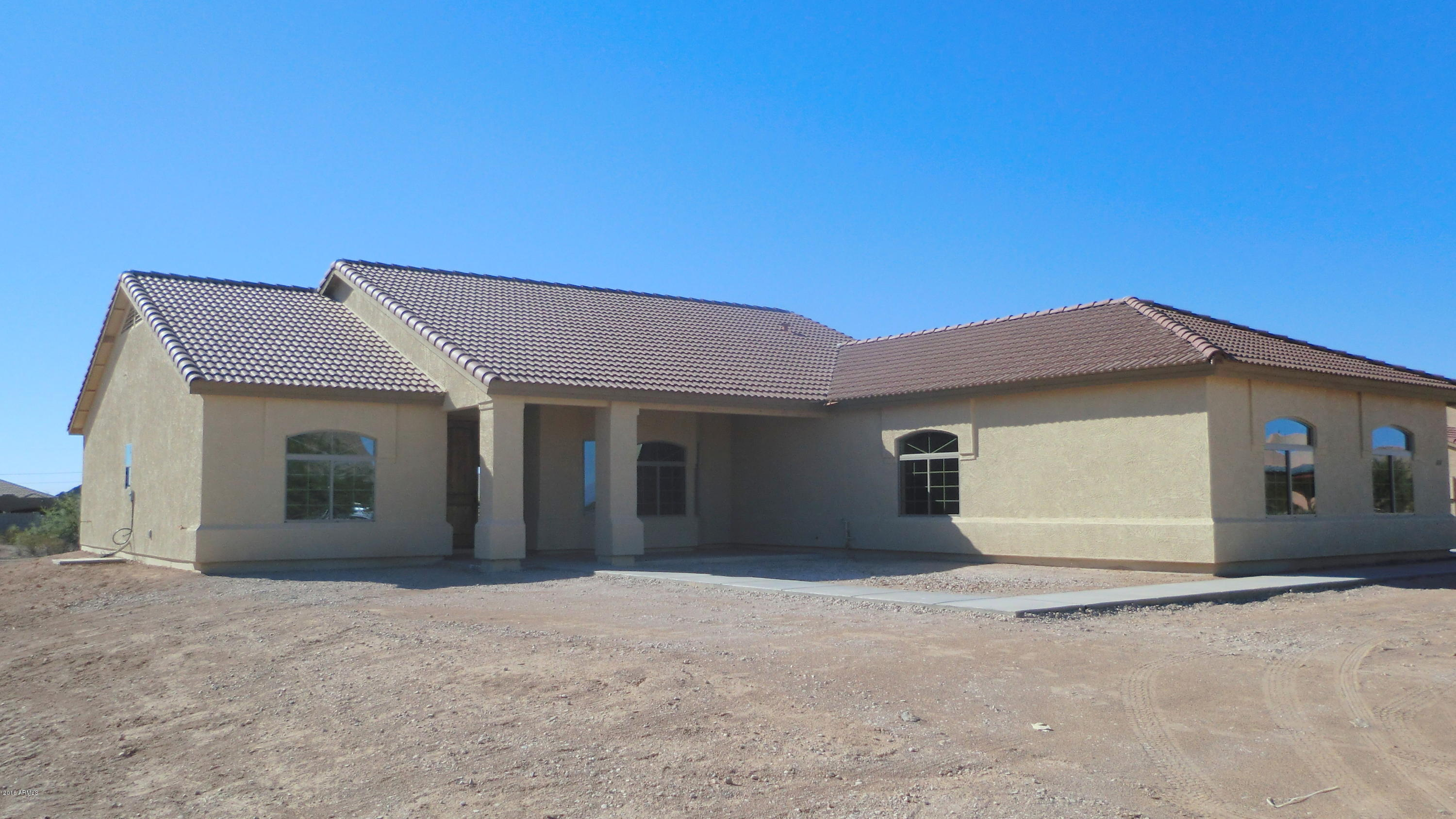 28xxx N 157th  Place  Scottsdale AZ 85262
