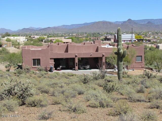 33022 N 12th  Street  Phoenix AZ 85085