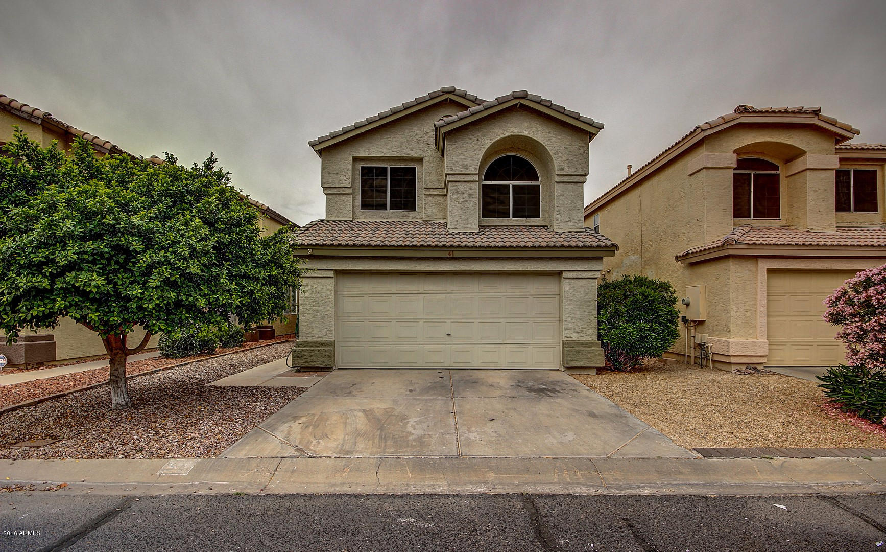 3719 E Inverness  Avenue 41 Mesa AZ 85206