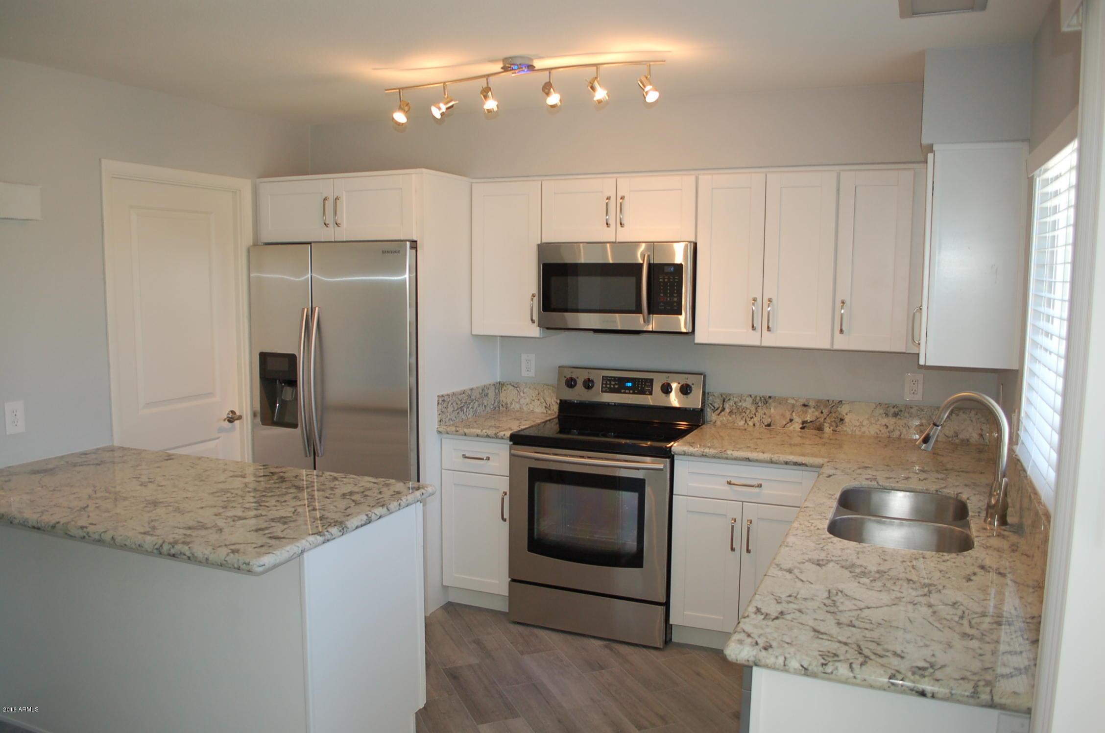 5851 N 81st  Street  Scottsdale AZ 85250