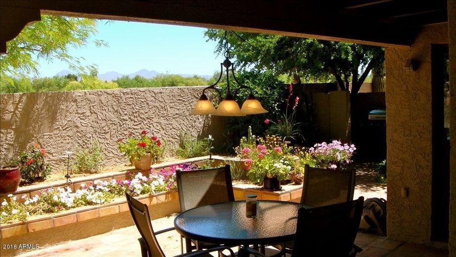 7830 E Cactus Wren  Road  Scottsdale AZ 85250