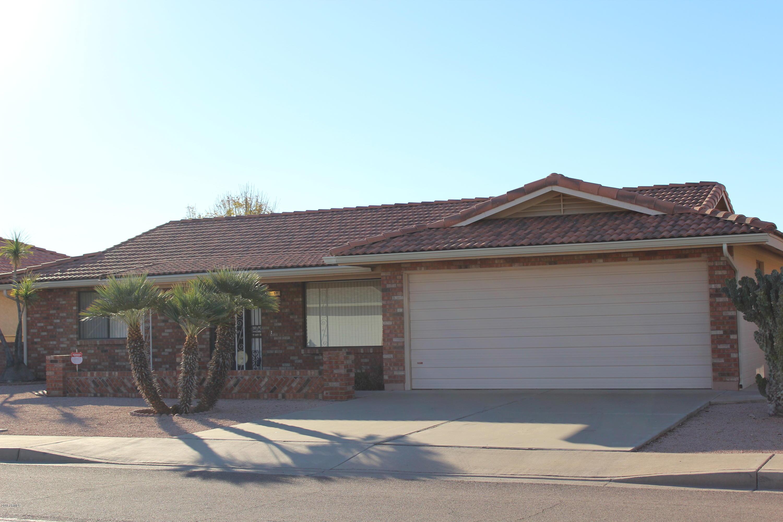 8057 E Madero  Avenue  Mesa AZ 85209