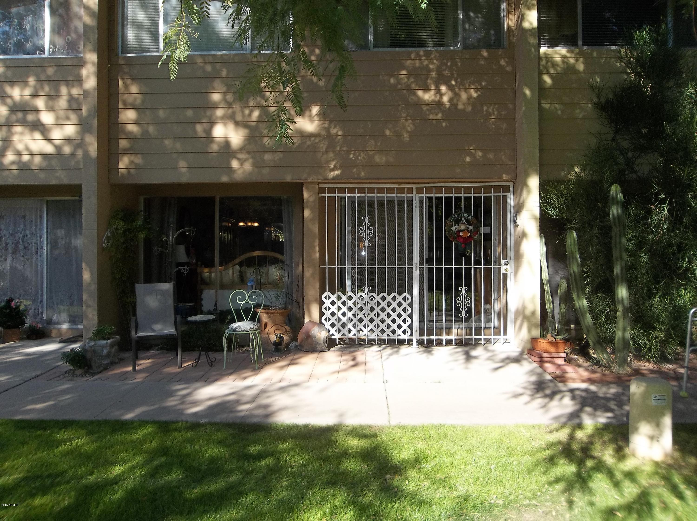 814 N 82nd  Street G12 Scottsdale AZ 85257