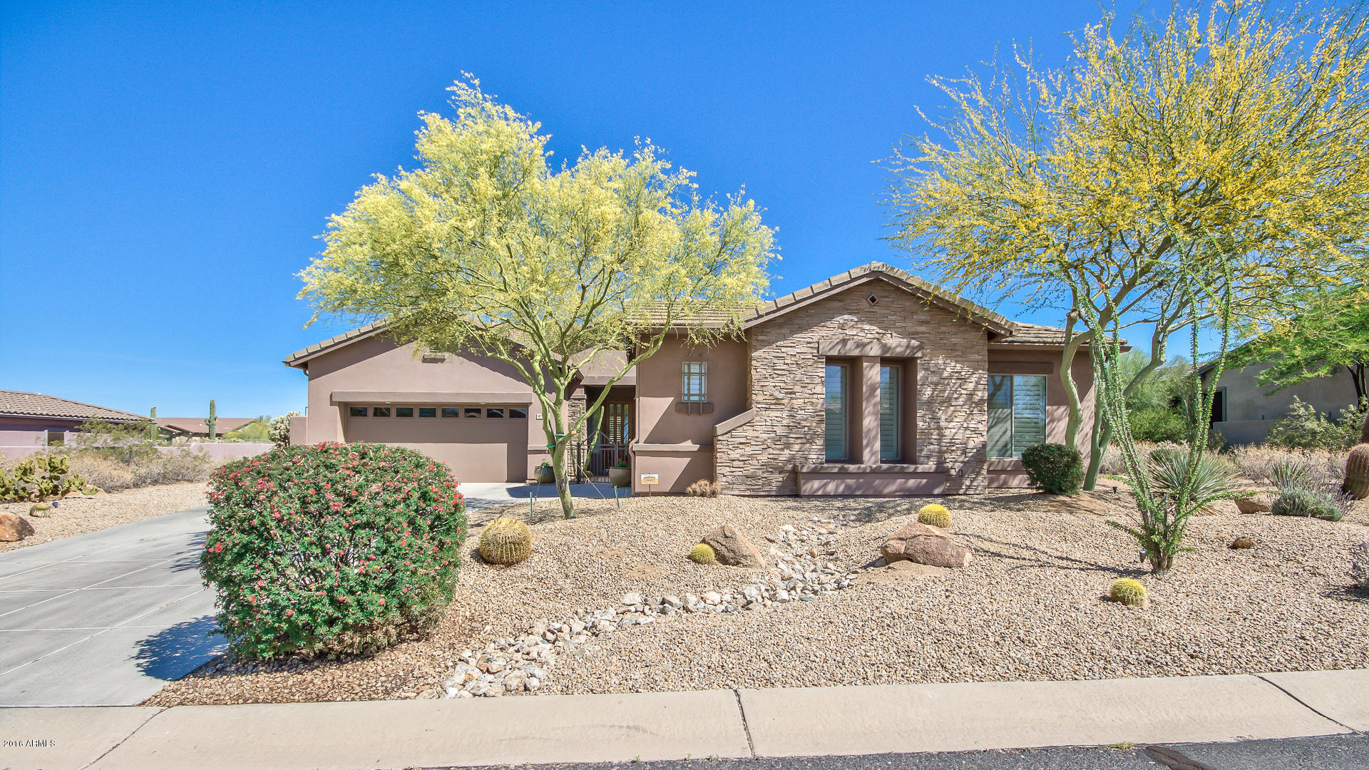 8726 E Nance E Street  Mesa AZ 85207