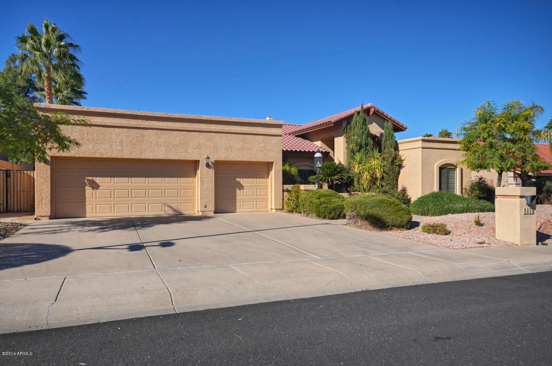 9638 N 27th  Place  Phoenix AZ 85028