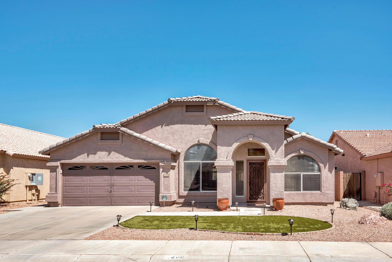 Phoenix AZ 85048
