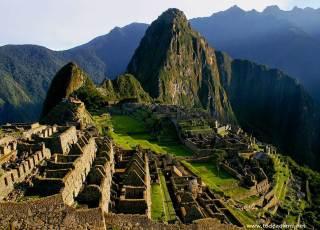 courier_nacional_cuzco_1