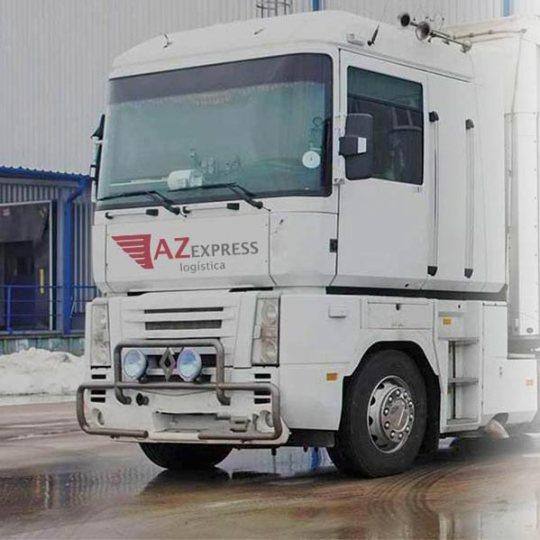 https://i1.wp.com/azexpress.pe/wp-content/uploads/2015/09/transporte-carga-courier.jpg?resize=540%2C540