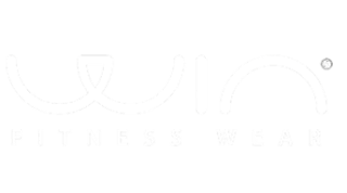 win-azexpress-ropa-deportiva-ecommerce