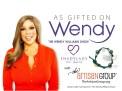 Wendy.002