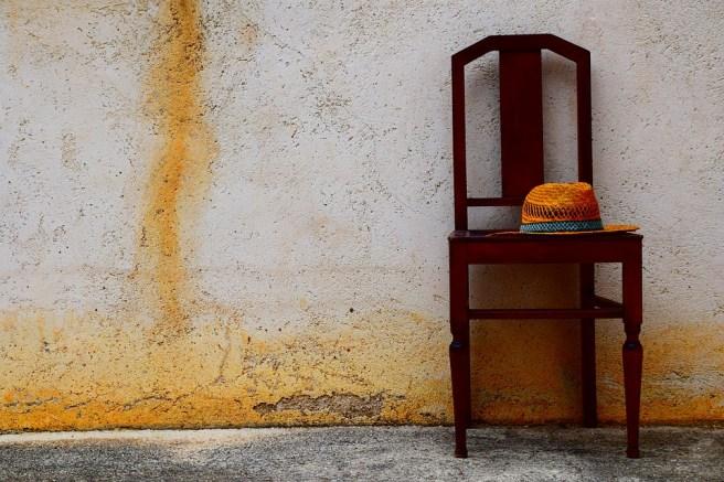 chair-2229578_960_720