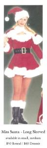 miss-santa-long-sleeved_30