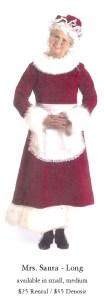 mrs-santa-long_25