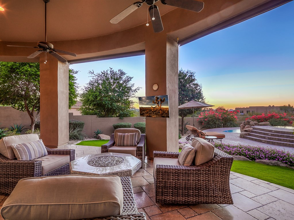 036_Outdoor Living Areas - Homes for Sale & Real Estate in ... on Covered Outdoor Living Area id=27176