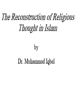 Reconstruction-of-religious-thought-in-Islam Allama.Iqbal