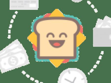 Allavsoft Video Downloader Converter 3.23.6.7836 Crack + Torrent 2021