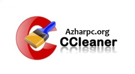 CCleaner Pro 5.82 Crack + Professional Key [Lifetime Version]