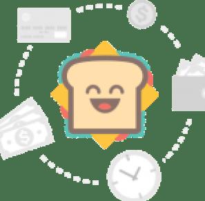 Traktor Pro 3.4.2 Crack With Serial Key Full Free Download {2021}