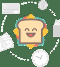 Wondershare Filmora Crack 10.5.2.4 With Key Full Version [2021]
