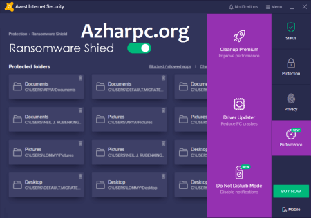 Avast Internet Security 21.4.6266 + Crack Key 2021 Free Download