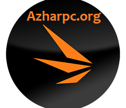 3DMark 2.20.7256 Crack + Keygen Full Free Download [2022]