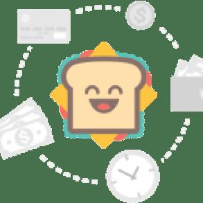 3DMark 2.19.7216 Crack + Keygen Full Free Download [2021]