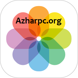 Avast Internet Security 21.7.2481 + Crack Key 2022 Free Download
