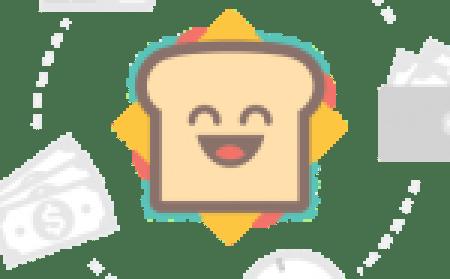 iPhone Backup Extractor 7.7.33.4833 Crack With Keygen [2021]