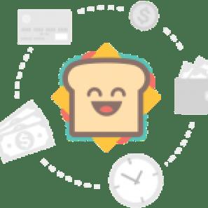 SAM Broadcaster Pro Crack 2021.3 With Key [Latest Version]
