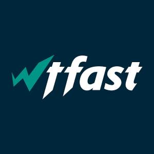 WTFAST 4.16.0.1903 Crack With Activation Key [2021] Latest