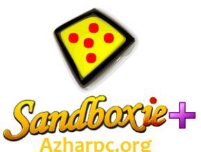 Sandboxie 5.51.6 Crack With Latest Key (2022) Download