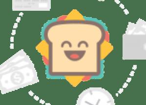 Sandboxie Crack 5.50.2 With Serial Key Full Version 2021